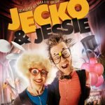 Jecko-Jessie_press